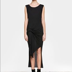 AllSaints Riviera Dress